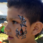126_1spider_and_web_face_painter_chicago_illinois