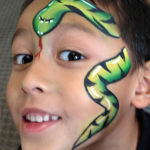 208_1chicago_face_painting_valery_lanotte_snake