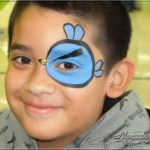 Chicago_Face_Painting_Quick_Boy_Designs21