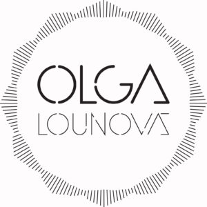 OL_logo 2