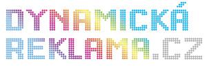 dynamicka-reklama_logo