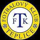 fk teplice_logo