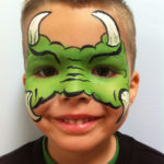 halloween-face-painting-ideas-for-kids2