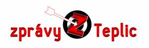 logo červené
