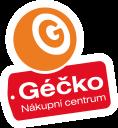 logo-ncgecko