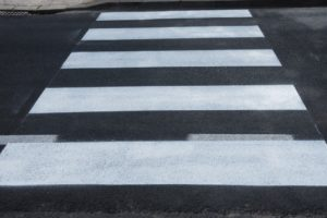 zebra-crossing-987868_960_720